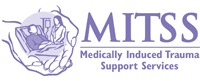 mitss_logo