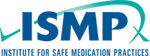Institute for Safe Medical Practices