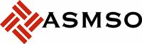 www.asmso.org
