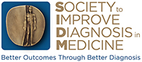 Society to Improve Diagnosis in Medicine