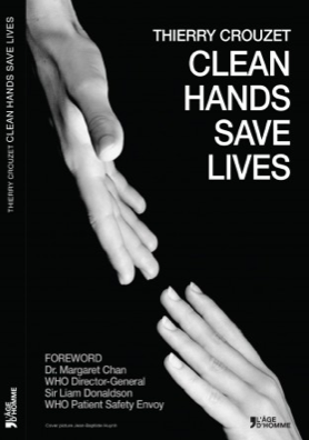 Clean Hands Save Lives